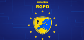 Le RGPD est arrivé en 2018 : quelles conséquences a-t'il eu et aura pour vos pratiques emailing en 2019?
