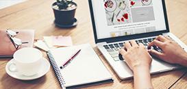 3 éléments fondamentaux à anticiper pour la création de votre site e-Commerce