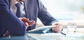 Comment élaborer votre business plan e-Commerce ?