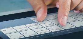 Comment tirer le meilleur de la dématérialisation des notes de frais ?