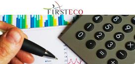 Comment évaluer le ROI des investissements marketing ? Le cas des PME et ETI
