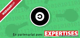 Interview Expertises : Les licences libres, un modèle enfin maîtrisé ?