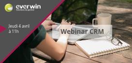 Sociétés de services : votre CRM est il adapté à votre activité quotidienne ?
