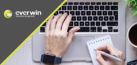 Pourquoi passer d'Excel à un logiciel de gestion d'affaires ?