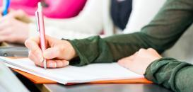 Du plan de formation au plan de développement des compétences : ce qui change