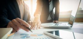 Comment aborder 2019 sous l'angle fiscal et patrimonial ?