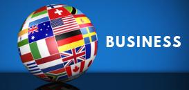 Origine de vos produits : un atout pour votre développement à l'international !