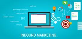 Faites décoller vos ventes grâce à l'Inbound Marketing!
