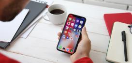 Réussir votre événement d'entreprise grâce à l'appli mobile avant, pendant et après