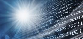 Streaming de données et traitement des flux en temps réel dans l'entreprise : Une introduction au Fast Data