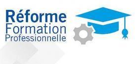 La certification qualité des Opérateurs Prestataires d'Actions de Compétences - Avec la participation du COFRAC