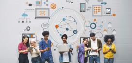 Collaboration : Pourquoi sécuriser vos données dans un cloud privé ?