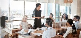Comment les jeunes générations poussent-elles les managers à se réinventer ?