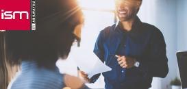 Business développer, les 5 compétences clés à maîtriser pour acquérir de nouveaux clients ?