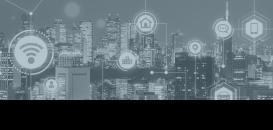 La gestion des accès et des identités (IAM) de votre écosystème BtoB