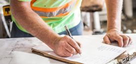 Chorus Pro : le traitement des factures de travaux, une obligation dans le secteur du bâtiment