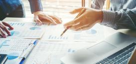 Priorités de supervision et de contrôle de l'AMF en 2019 : comment s'y préparer ?