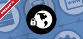 Quelle protection juridique pour mes créations numériques à l'international ?