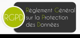 RGPD : Obligations légales et points d'attention en cas de failles de sécurité impactant des données personnelles