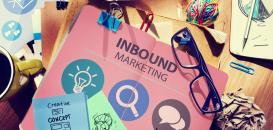 Inbound Marketing : les clés du succès pour faire de votre site Internet une usine à leads !