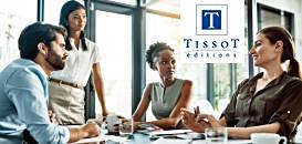 BDES & CSE : Faites le point sur les opportunités et risques pour l'employeur