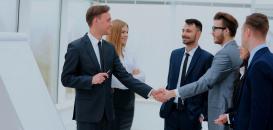 Réforme des pratiques restrictives de concurrence et des négociations commerciales