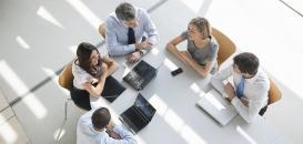 Développer l'intelligence collective de vos équipes