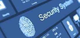 Les PME et la Sécurité Informatique :  les 10 bonnes pratiques à adopter  !