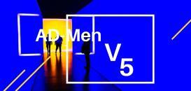AD-Men V5 : Gestion complète de votre processus de recrutement
