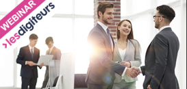 Comment réussir l'intégration et l'orientation de vos nouveaux collaborateurs ?