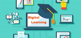 5 étapes pour faire de son projet Digital Learning un succès