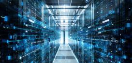 Analyses de données: Nouvelles tendances Prep & Blend