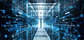 Analyses de données: Ne soyez plus l'esclave d'Excel !