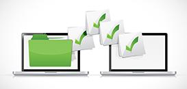 L'impact du RGPD sur le partage de l'information et sur les échanges de données
