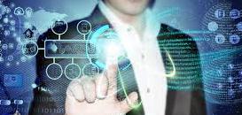 Robotisation des processus : Pourquoi le RPA est indispensable dans les Banques et Etablissements Financiers