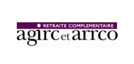 Après l'année blanche, faut-il en 2019 racheter des points AGIRC ARRCO?