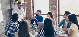 E-mail Marketing : en 2019, faites enfin la différence !