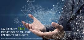 Benchmark Outils édition 2019 : RGPD, data gouvernance, création de valeur !
