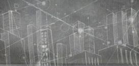 DataOps : la nouvelle approche pour réussir vos projets data