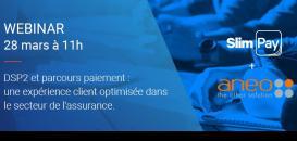 DSP2 et parcours paiement : une expérience client optimisée dans le secteur de l'assurance