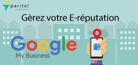 Google My Business : Comment faire des avis clients une force pour votre entreprise ?