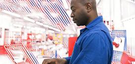 Futur de la paie : comment seront payés les salariés de demain ?