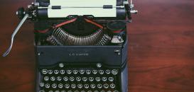 Bien écrire pour le Web : les clés de transformation de vos utilisateurs