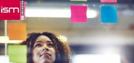 7 conseils pour modéliser des personas réellement utiles
