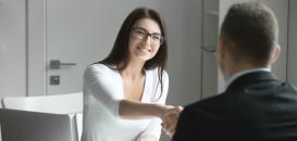 Comment bien mener un entretien de recrutement ?