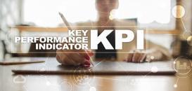 Prendre les bonnes décisions avec des KPI à jour en temps réel