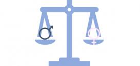 Quelle est la nouvelle obligation d'égalité salariale Femmes-Hommes en 2019 ?