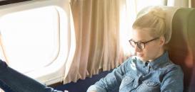 Voyages d'affaires : comment garder le contrôle sur les dépenses invisibles ?