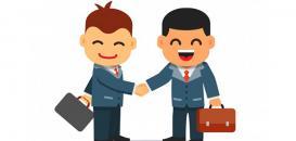 Valeur d'un service : les bonnes pratiques pour déclencher l'achat en face à face