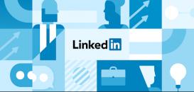 LINKEDIN : les points clés pour optimiser votre profil et prospecter sur le réseau préféré des pros